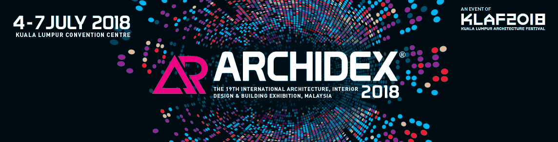 ARCHIDEX ARCHIVE