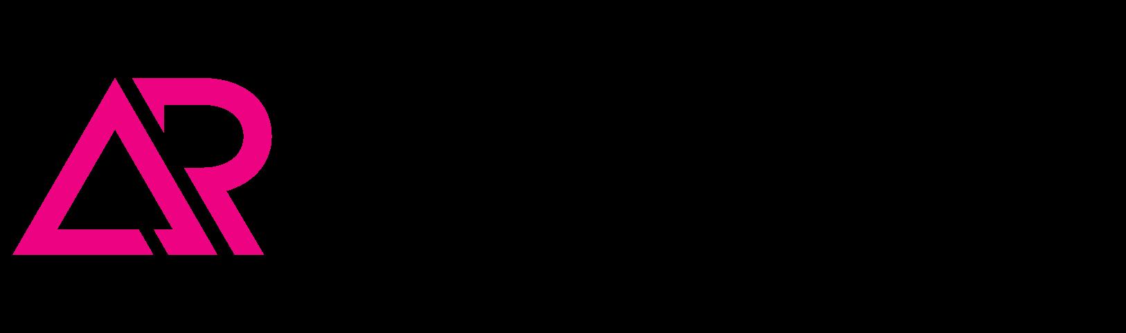 ARCHIDEX 2021